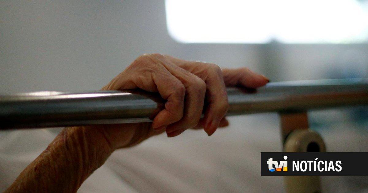 Número de casos positivos em lar de Torres Vedras aumenta para 72